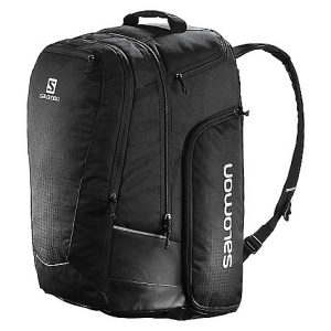 Salomon Extend Go-To-Snow Gear Bag
