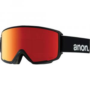 Anon M3 Goggle