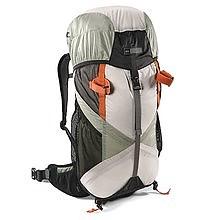 photo: REI UL 30 Pack daypack (under 35l)