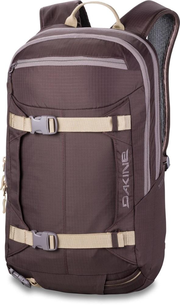 DaKine Mission Pro 18L