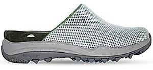photo: GoLite Footwear Moon Lite trail shoe