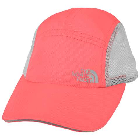 photo: The North Face Women's VaporWick Endurance Cap cap