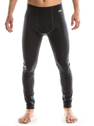SeasonFive Barrier Pants