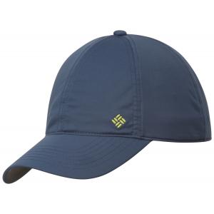 photo: Columbia Women's Coolhead Ball Cap cap