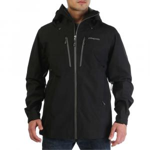 photo: Patagonia Triolet Jacket waterproof jacket
