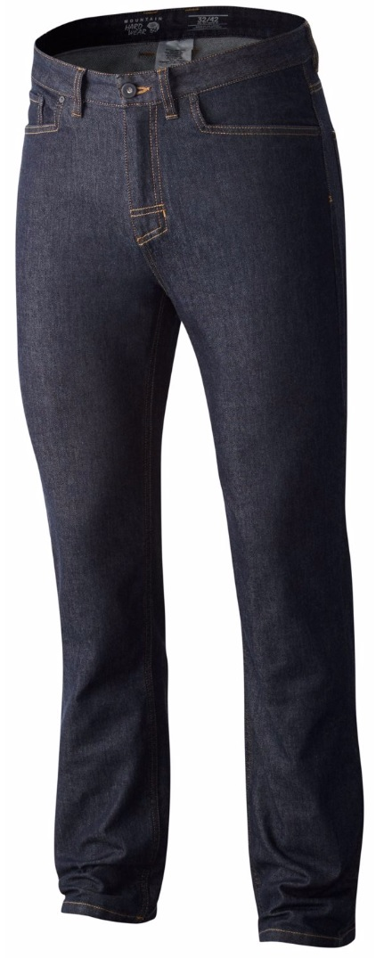 Mountain Hardwear Stretchstone Jean