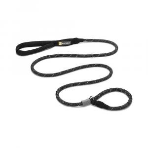 photo: Ruffwear Just-a-Cinch Leash dog leash