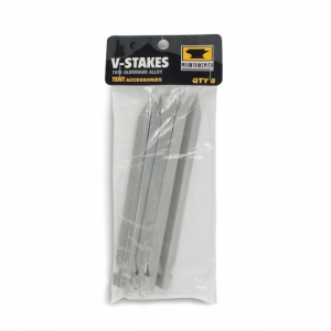 Mountainsmith Tent Stakes