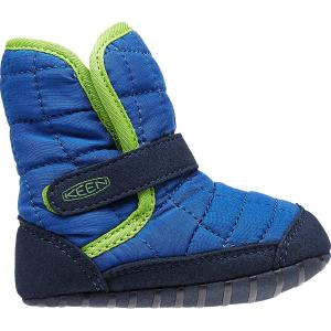 Keen Rover Crib Shoe