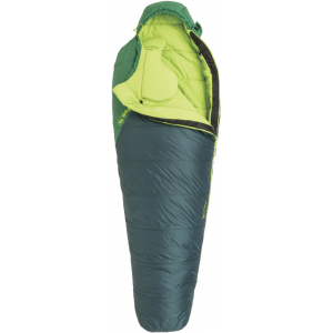 Big Agnes Husted 20