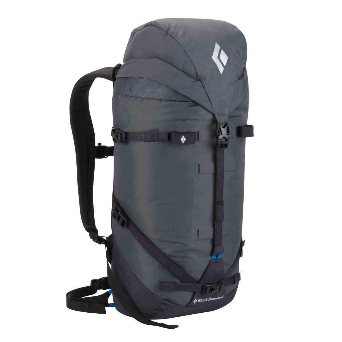 photo: Black Diamond Speed 22 daypack (under 35l)