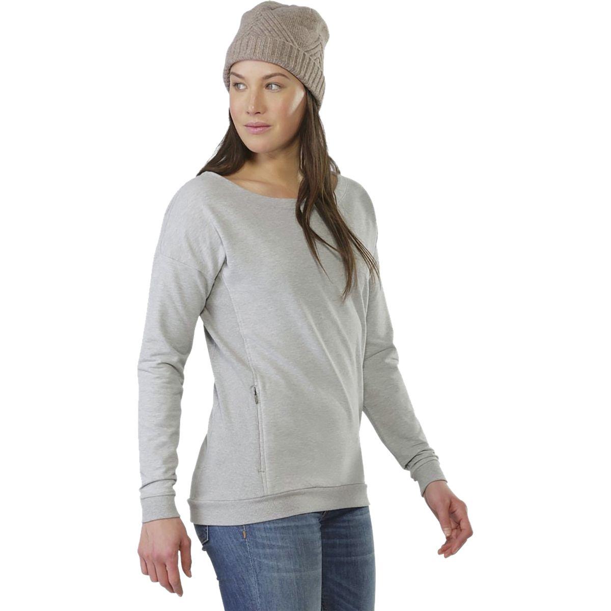 Arc'teryx Mini-Bird Sweatshirt