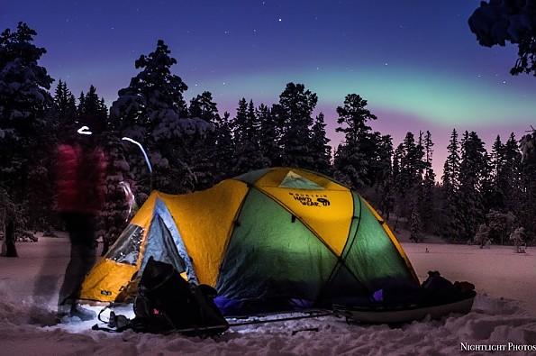 Tent-aurora.jpg