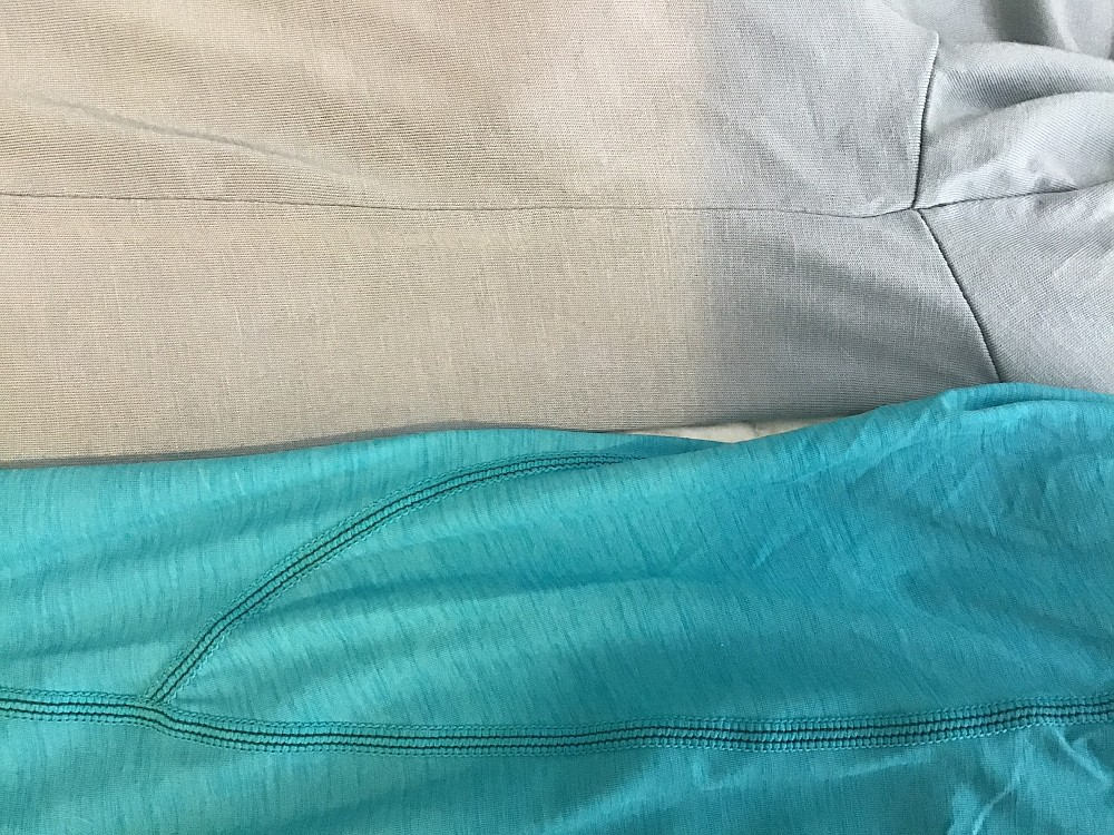 photo: Free Fly Bamboo Lightweight Long Sleeve long sleeve performance top