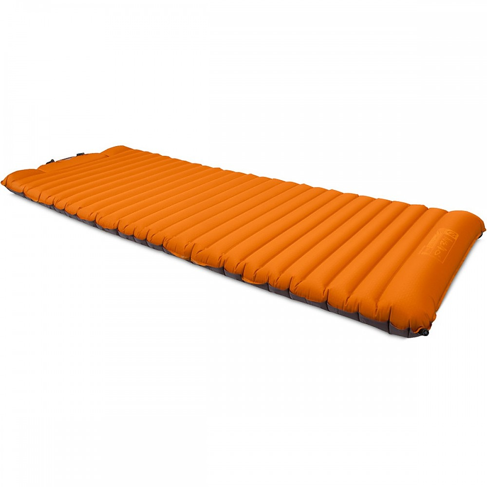 photo: NEMO Cosmo Air air-filled sleeping pad