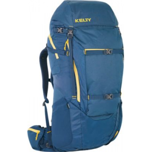 photo: Kelty Catalyst 80 expedition pack (4,500+ cu in)