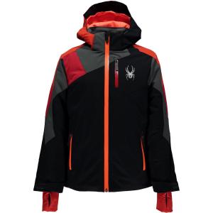 Spyder Avenger Jacket