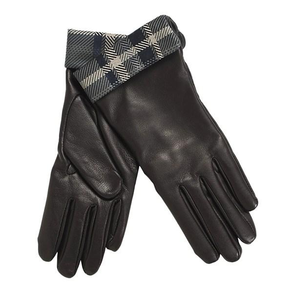 Grandoe Amber Gloves