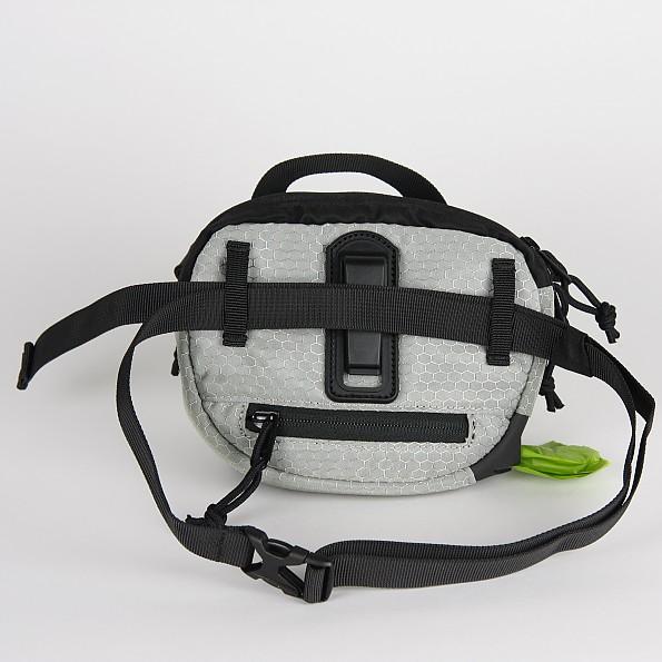 Belt2048.jpg