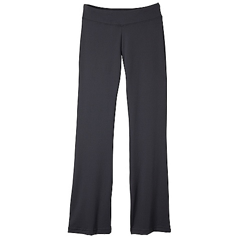 photo: prAna Mahdia Prima Pant hiking pant