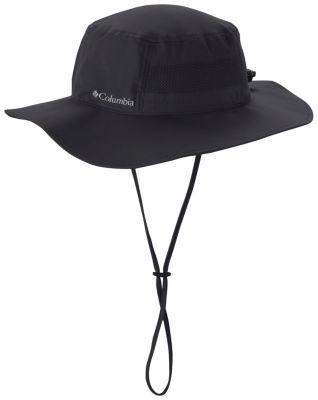 photo: Columbia Men's Omni Shade Silver Ridge Booney sun hat