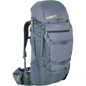 Kelty Catalyst 65