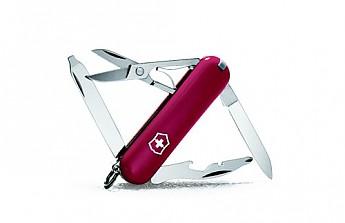Victorinox-Swiss-Army-Rambler-Pocket-Kni