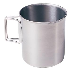MSR Titanium Mug