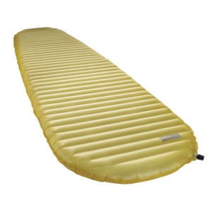 photo: Therm-a-Rest Men's NeoAir XLite air-filled sleeping pad
