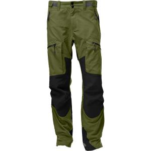 Norrona Svalbard Heavy Duty Hybrid Pant