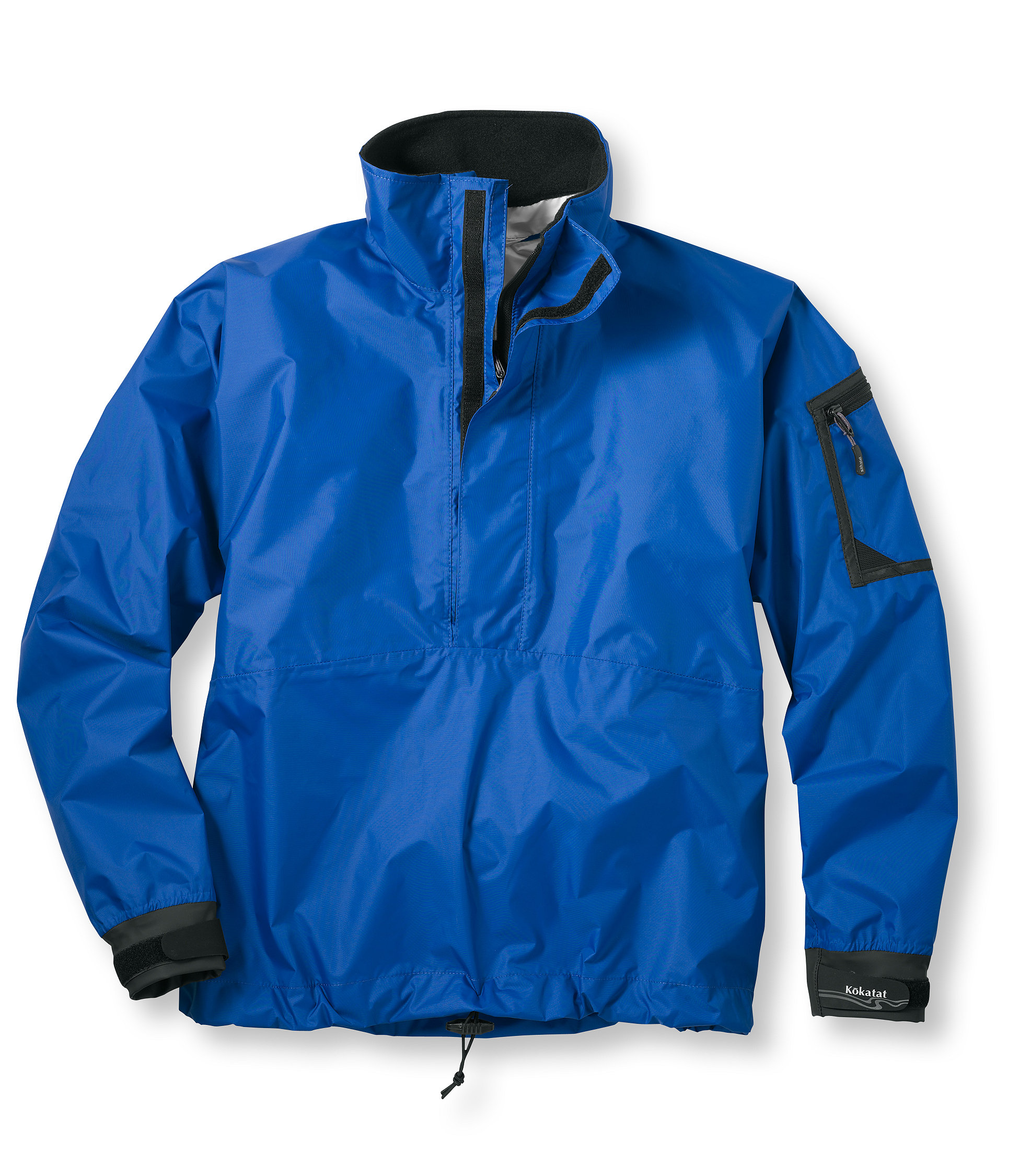 Kokatat Tropos Light Paddling Jacket