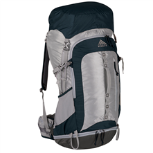 photo: Kelty Rally 45 overnight pack (2,000 - 2,999 cu in)