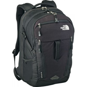 photo: The North Face Surge overnight pack (2,000 - 2,999 cu in)