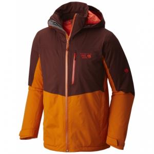 Mountain Hardwear South Chute Jacket