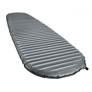 Therm-a-Rest NeoAir XTherm