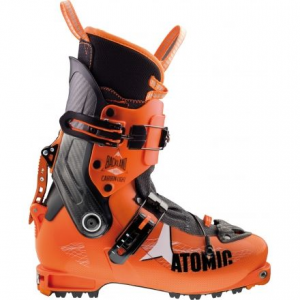 Atomic Backland Carbon Light Boot