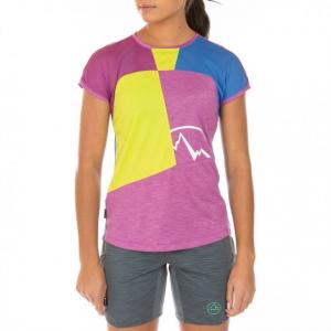 La Sportiva Push T-Shirt