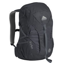 photo: Kelty Shrike 26 daypack (under 2,000 cu in)