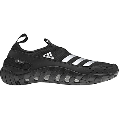 Adidas Jawpaw 2.0