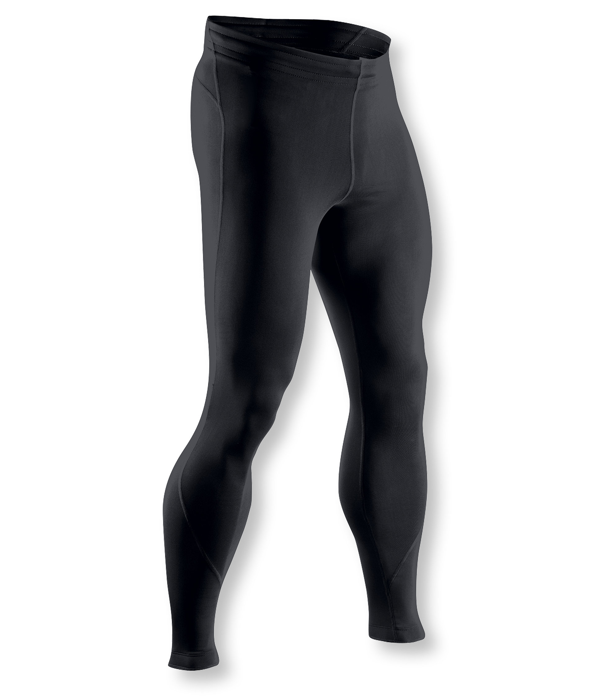 photo: Sugoi Women's MidZero Tights performance pant/tight