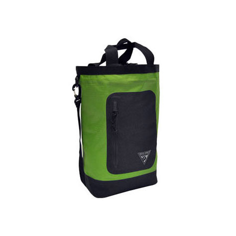 Seattle Sports Hydralite Tote