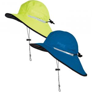 Kokatat Gore-tex Nor'wester Hat