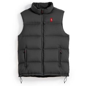 EMS Glacier Vest