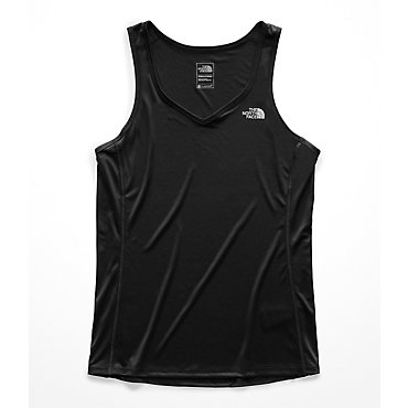 The North Face Initiative Tank