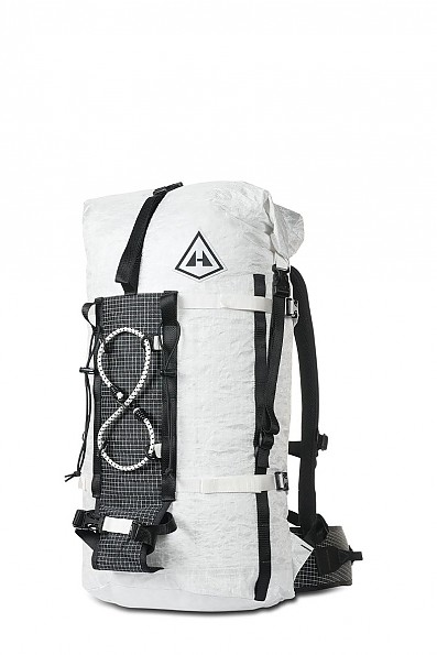 Hyperlite Mountain Gear Dyneema 2400 Ice Pack