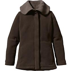 photo: Patagonia Arctic Jacket fleece jacket