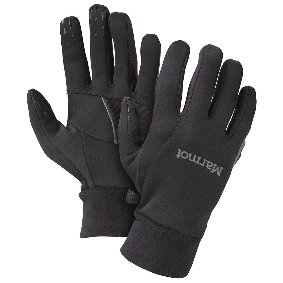Marmot Lightweight Trail Glove