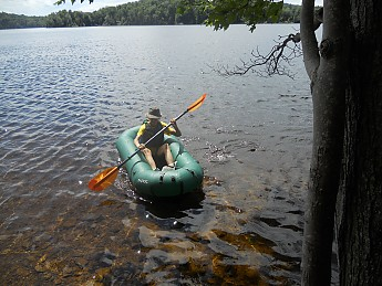 GreenRiver_Deb_in_packraft.jpg