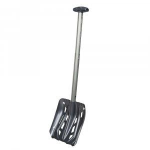 photo: Mammut Alugator Light snow shovel