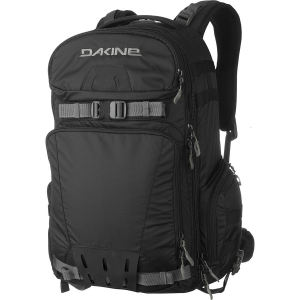 photo: DaKine Reload daypack (under 2,000 cu in)